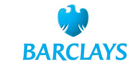 Barclays Assurance Kenya Appoints Managing Director