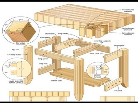 rustic woodworking projects cool woodworking plans youtube