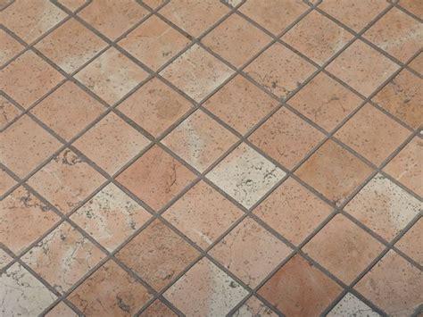 piastrelle pavimenti migliori piastrelle economiche le piastrelle