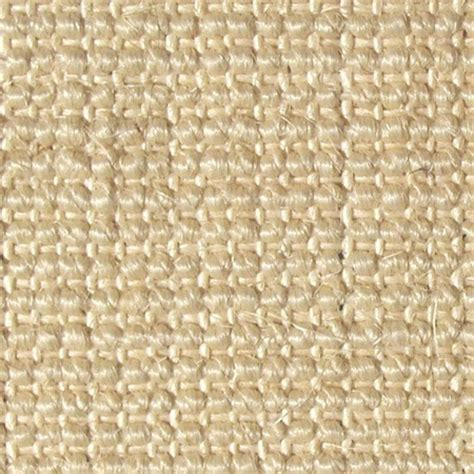 synthetic sisal rug pin by catherine schlawin on family room ideas