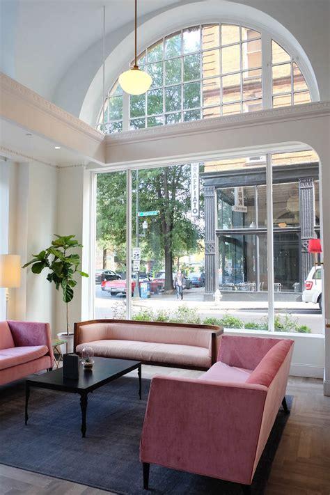 100 home decor stores in richmond va interior
