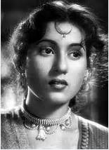 hindi film actress date of birth madhubala death reason age cause of death died husband