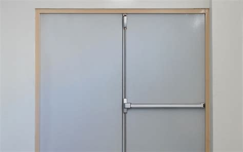 fournisseur de porte interieur porte d acier et cadre de porte en acier porte