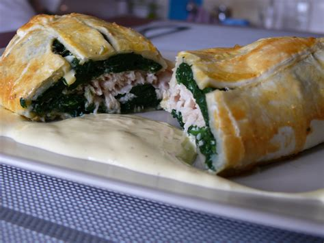 diabetes rezepte kuchen spinat lachs strudel rezepte bei diabetes mellitus