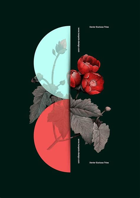 design poster on illustrator best 25 graphic design posters ideas on pinterest
