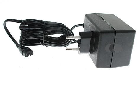 Adaptor Jaring 1 5 Ere 24 Volt netzteil re5 83 f 252 r panasonic er160 wer160k7784