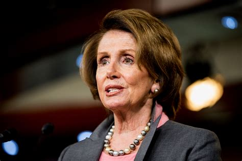 the schneider web i have nancy pelosi hair nancy pelosi take down southern flags with confederate
