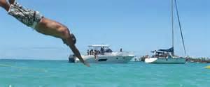 Beachhouses by special offers beachhouses mauritius