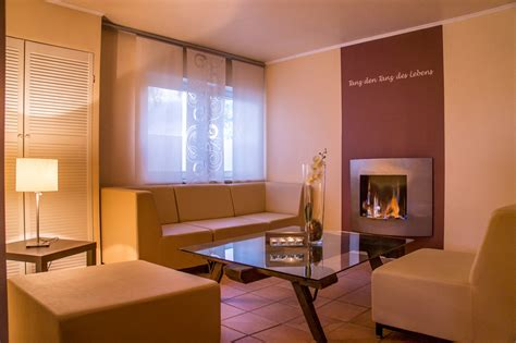 interieur im mediterranen stil hotel landhaus zum gr 252 nen j 228 ger