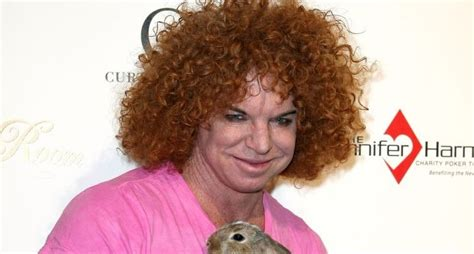 carrot top hairstyles definitions the ginger net
