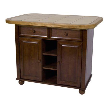 kitchen islands with drawers small kitchen island with drawers walmart com