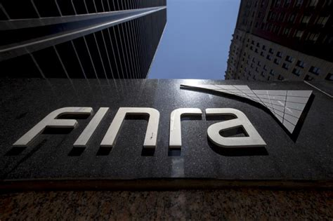 Finra Search Finra Orders Wall St Brokerages To Return 96 2 Million For 2015 The Fiscal Times