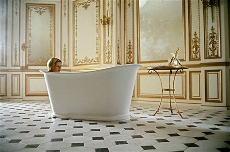 marie antoinette bathroom the palace of versailles the zoya co