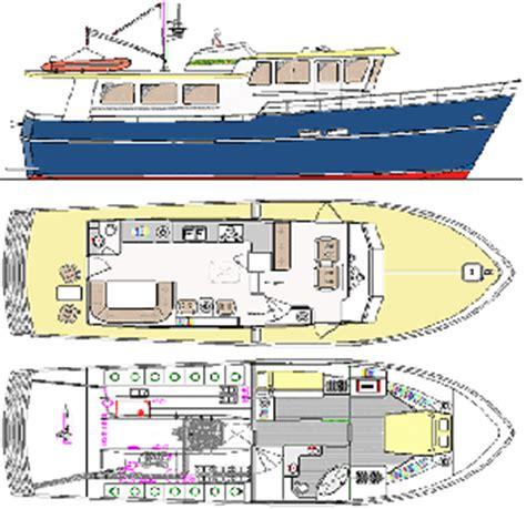 fiberglass fishing boat plans boat plans kits woodenboat magazine