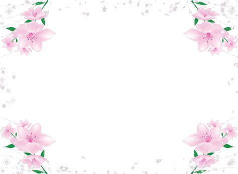imagenes png para descargar marcos para fotos gratis floreados en png marcos gratis