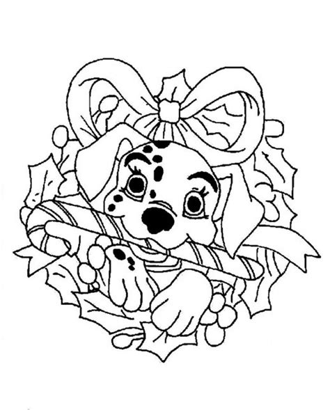 free coloring pages disney christmas coloring home