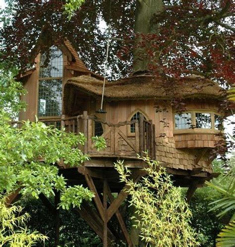 awesome tree houses 20 amazing fairytale tree houses around the globe world