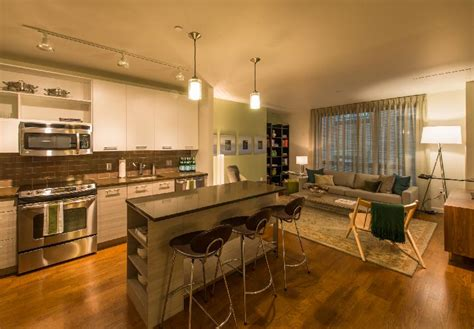 appartments in boston featured boston apartment rentals