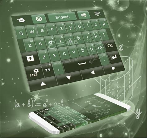 download themes smart keyboard pro download smart math keyboard for pc
