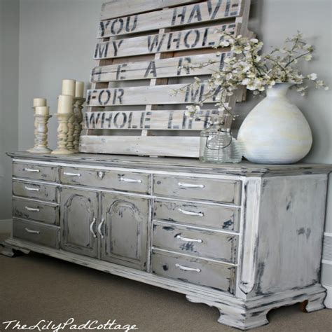furniture painting ideas diy room decor crafts ideas diy ideas tips