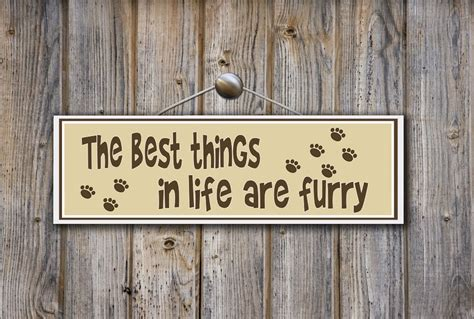 best 25 rustic novelty signs ideas on burlap