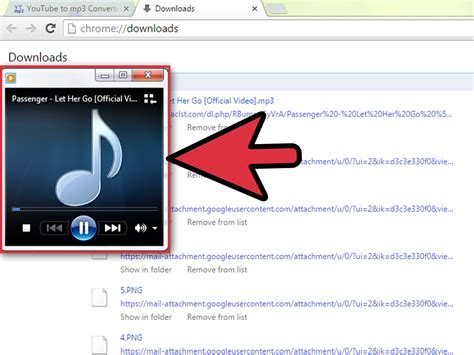 download mp3 from youtube and cut download video2mp3 convert youtube to mp3 compupriority