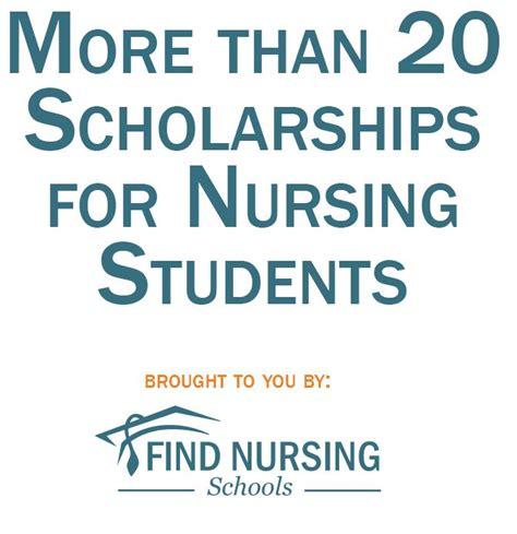 best 25 nursing students ideas on nursing