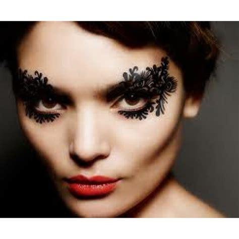 eyeliner tattoo experience tattooed eyeliner a growing trend 0010 life n fashion