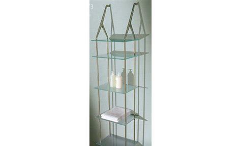 mensole in vetro per soggiorno mensole soggiorno vetro mensole in vetro mensola angolare