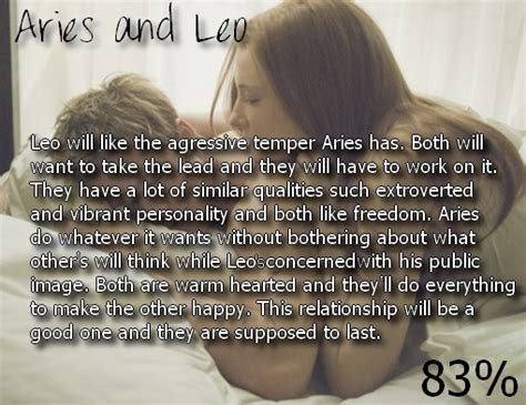 best 25 aries and leo ideas on pinterest leo astrology