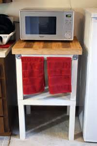 Hutch Dining Room 25 best ideas about microwave stand on pinterest home