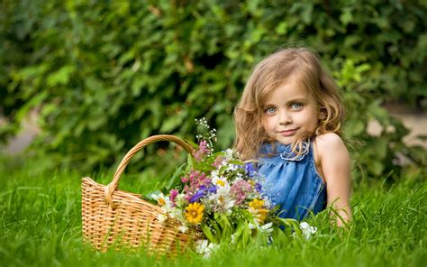child s child full hd wallpaper and background 2880x1800 id 345184