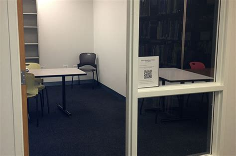reserve a library room reserve a study room library columbia college chicago