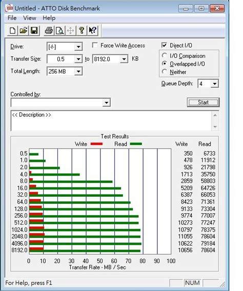 Sandisk Ultra Cz45 16gb 求勇士 ultra 新型號 外置儲存 儲存燒錄 電腦領域 hkepc hardware 全港 no
