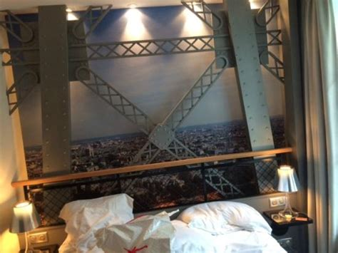 secret room in eiffel tower eiffel tower room picture of secret de paris paris