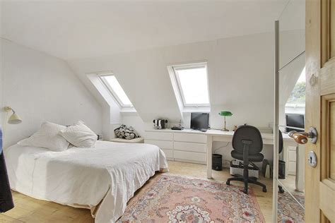 3 bedroom apartments chaign il 9 idee per una camera da letto tranquilla mansarda it
