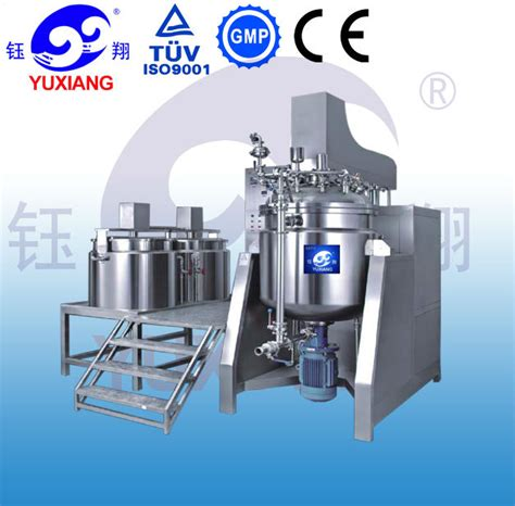 list manufacturers of paint mixing machine color buy paint mixing machine color get discount