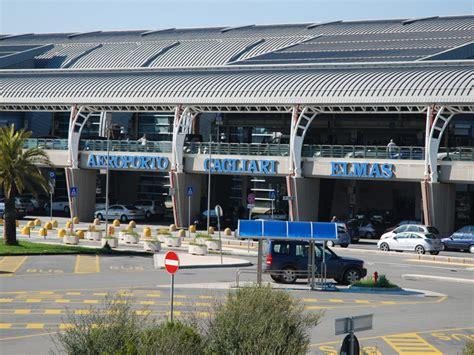 noleggio auto porto olbia noleggio auto olbia aeroporto noleggio auto olbia