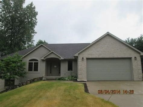 Homes For Sale In Wayland Mi wayland michigan reo homes foreclosures in wayland