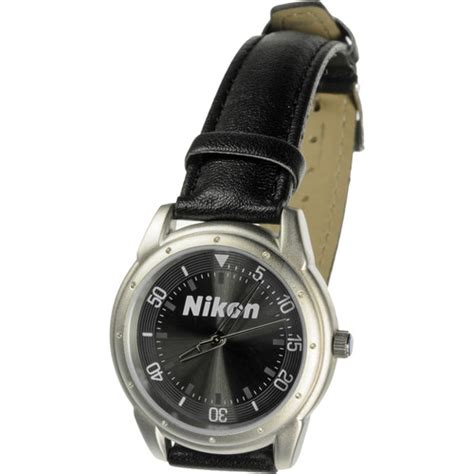 nikon wrist w leather b h photo