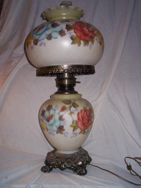 antique hurricane ls value glamorous antique kerosene oil ls antique l pictures