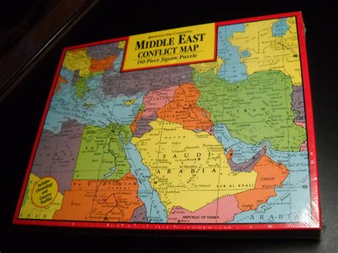 middle east map puzzle american map jigsaw puzzle middle east conflict map still