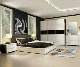 bedroom furniture designs pictures best design home december 2012