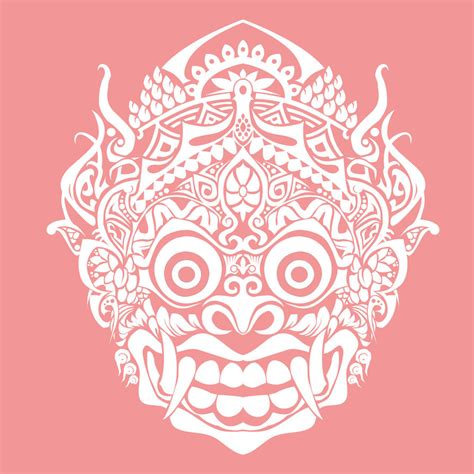 balinese tattoos symbols designs pictures tattlas 1000 images about tattoo on pinterest balinese cancer