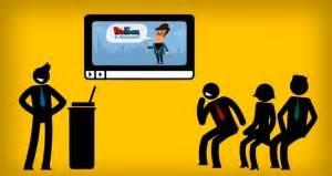 powerpoint alternative the best presentation software