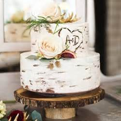 Beautiful Country Wedding Rings #3: 2016_bridescom-Editorial_Images-09-rustic-wedding-cakes-rustic-wedding-cakes-keira-lemonis-photography-320.jpg