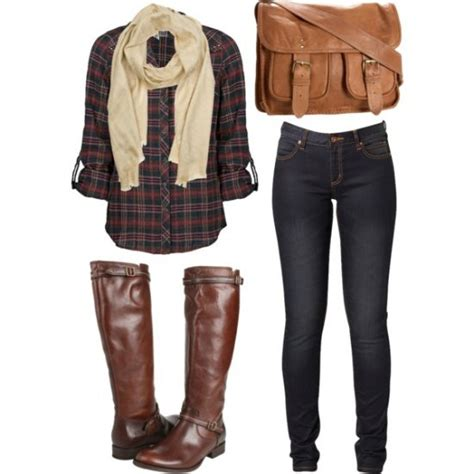 25 best ideas about fall school outfits on pinterest pretty casual outfit ideas for fall school days pretty