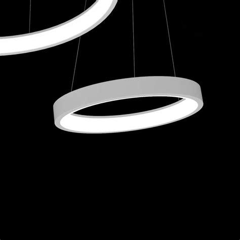 plafoniere moderne da soffitto plafoniere moderne da soffitto