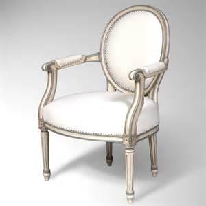 fiorito interior design history of furniture the three