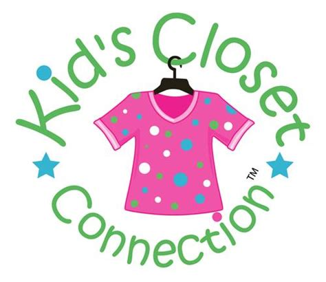 Kid Closet Connection by Kid S Closet Connection Chesterfield Va 23832 804 379 3163